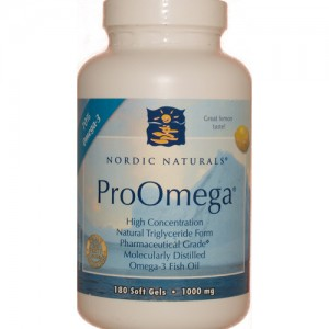 Ovitaminpro our newest brand and newest guest blogger for Pro omega fish oil