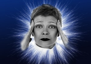 Headache Remedies | Apex Energetics