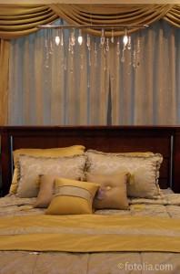 Enjoy A Good Night's Sleep Effectively