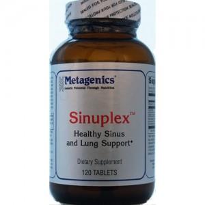 Sinuplex