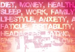 stress-blog-jan15