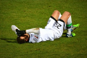 Natural Injury Care