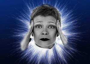 Headache Remedies | Apex Energetics