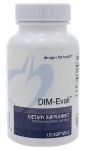 DIM supplements