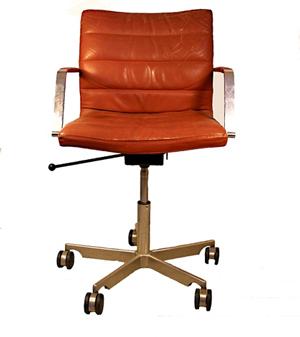 Is Sitting...Dangerous?